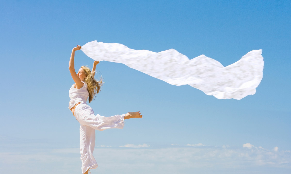 Air Circulation - Will my mattress get moldy?