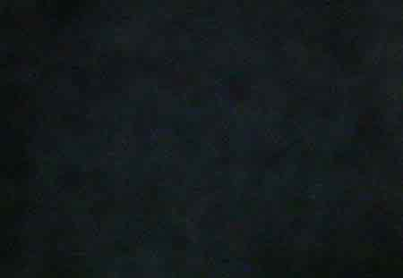 Black Micro Fiber Futon Cover Full Double