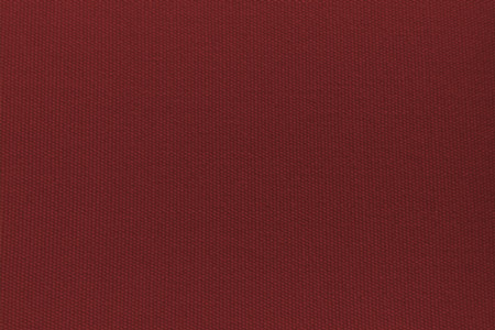 Organic Cotton Futon Covers