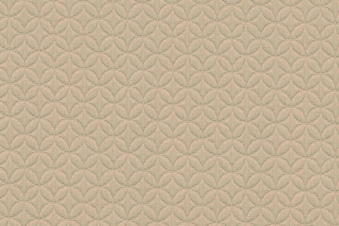 TWIN X-LONG COVER ADELE 290 KHAKI