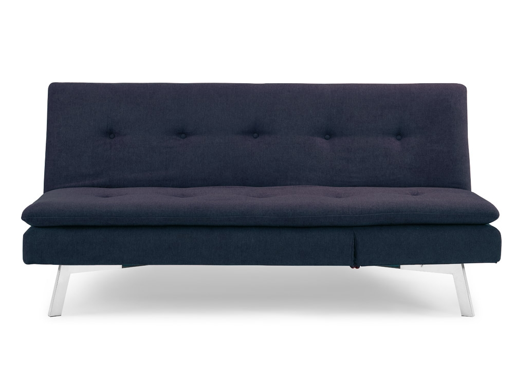 Sealy Sofa Bed Chicago With Pocket Coil