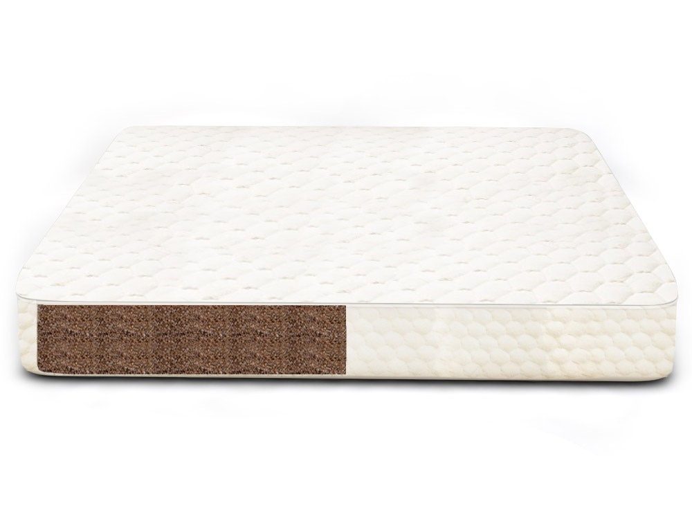 Wool Futon Mattresses Organic Cotton Bedding