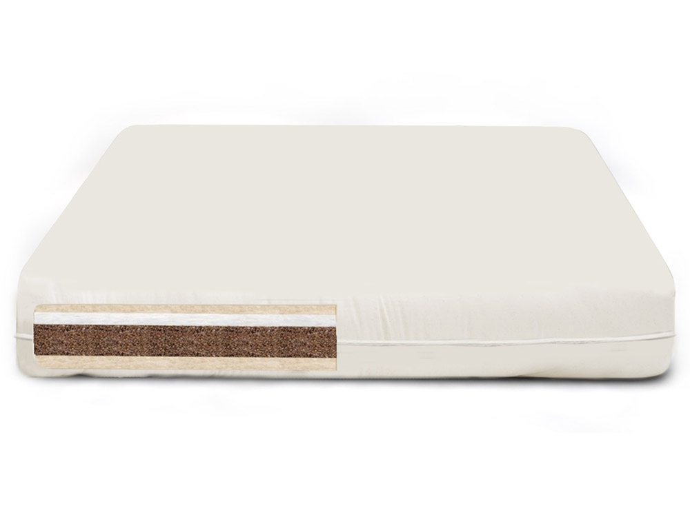 Chemical Free Bed Mattresses