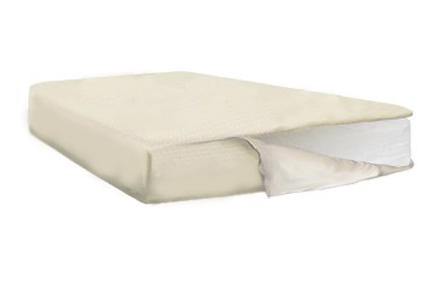 Organic Cotton Crib Mattresses Natural Crib Mattresses
