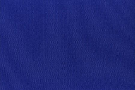 Solid Royal Blue Futon Cover The