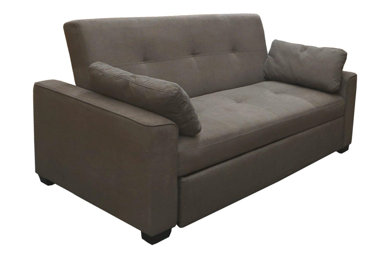 Eco Sofa Modern Non Toxic