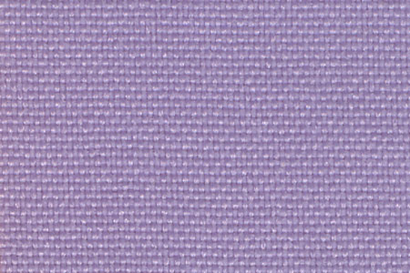 Lucky Lavender Polyester Futon Mattress Cover - Twin