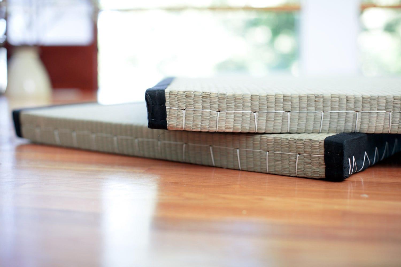 Tatami Mat Japanese The