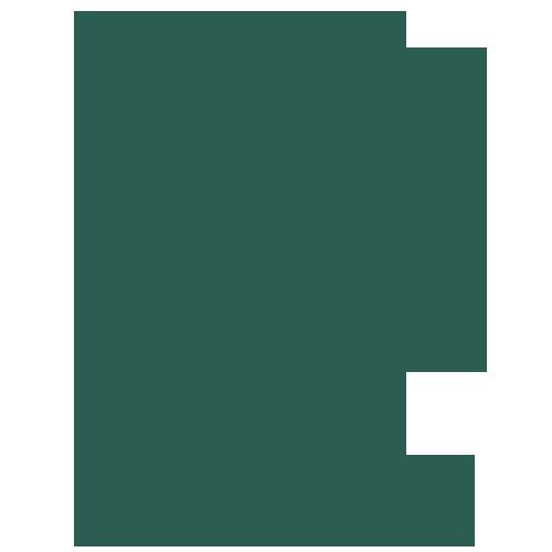 Malaysian Timber Council
