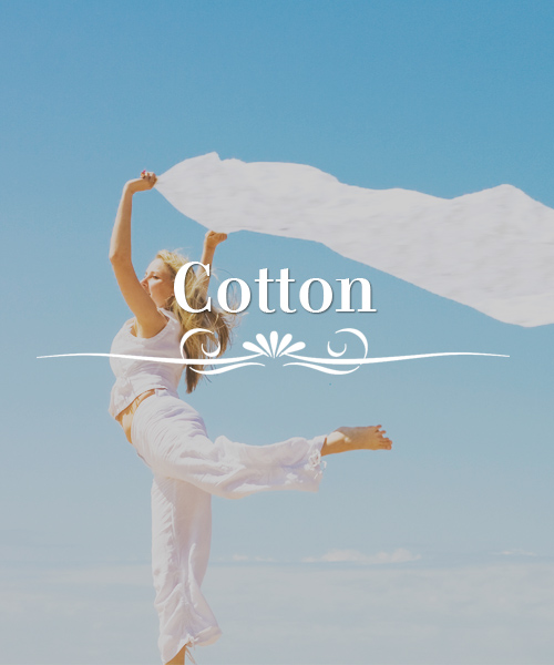 Cotton Futon Mattress Covers