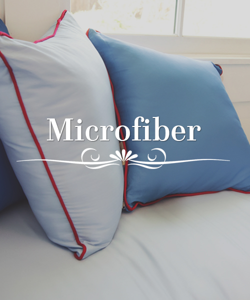 Microfiber Futon Mattress Covers