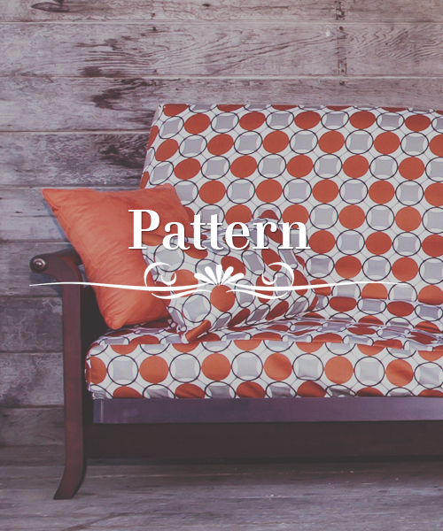 Patterned Futon Covers For Sale