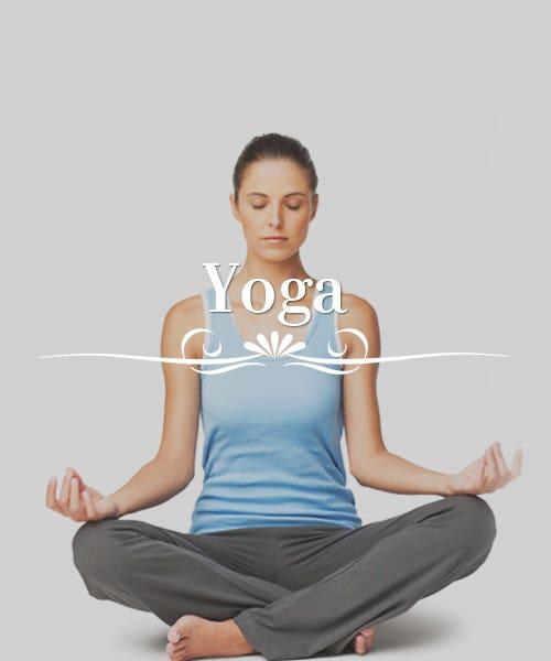 Yoga Props Accessories