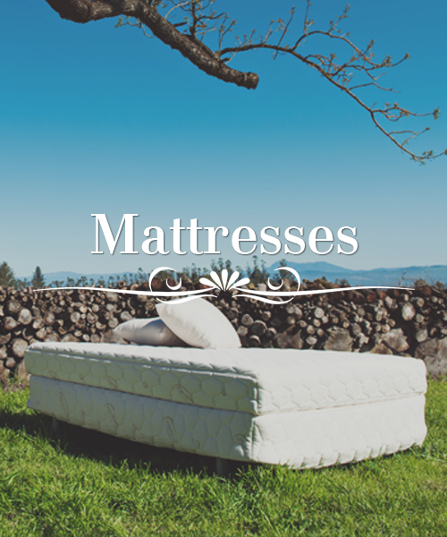 New Futon Mattresses