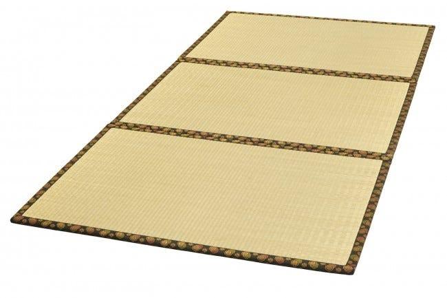 Folding Tatami Mat