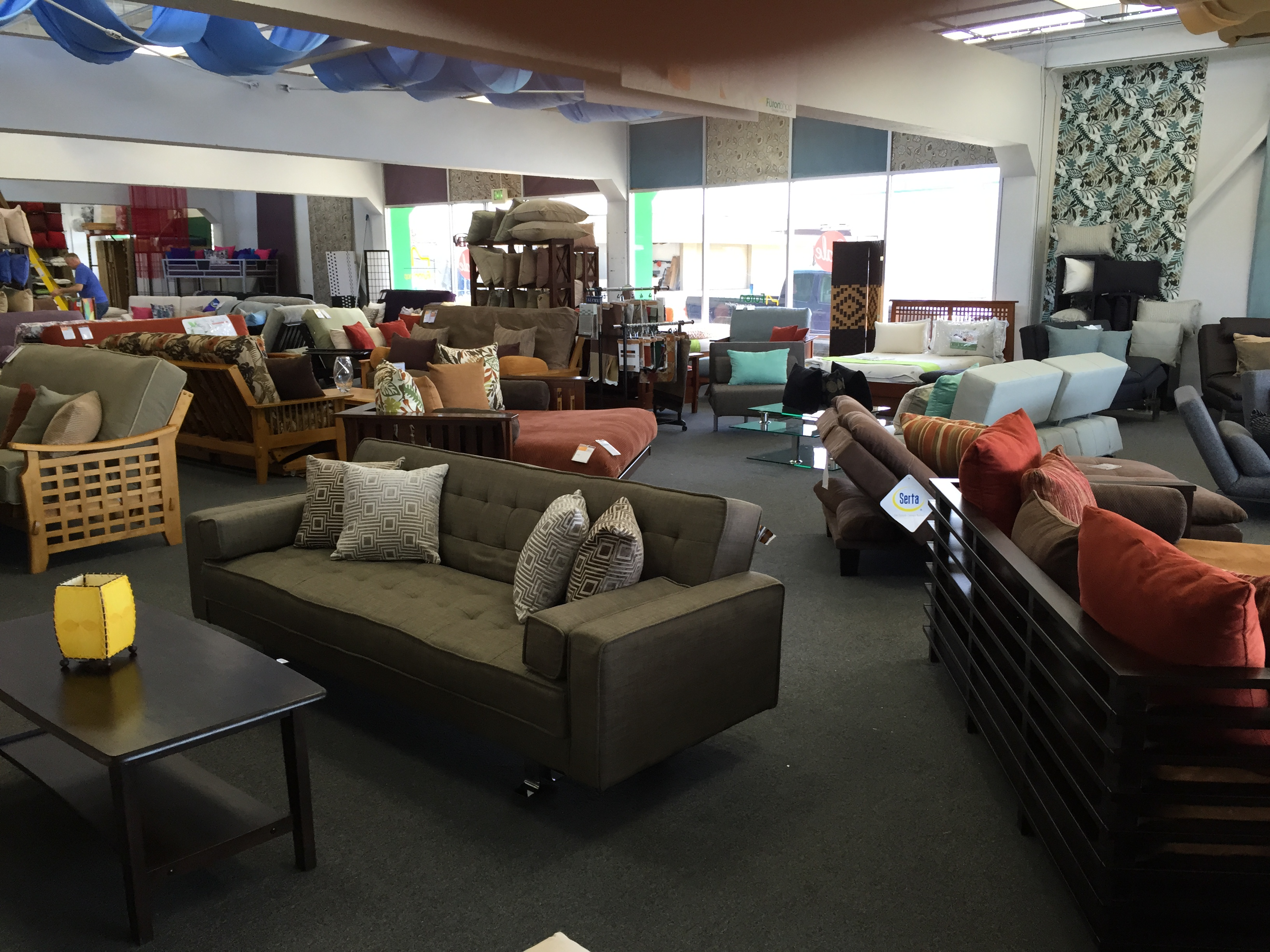 futons san jose sofa beds san jose mattresses san jose