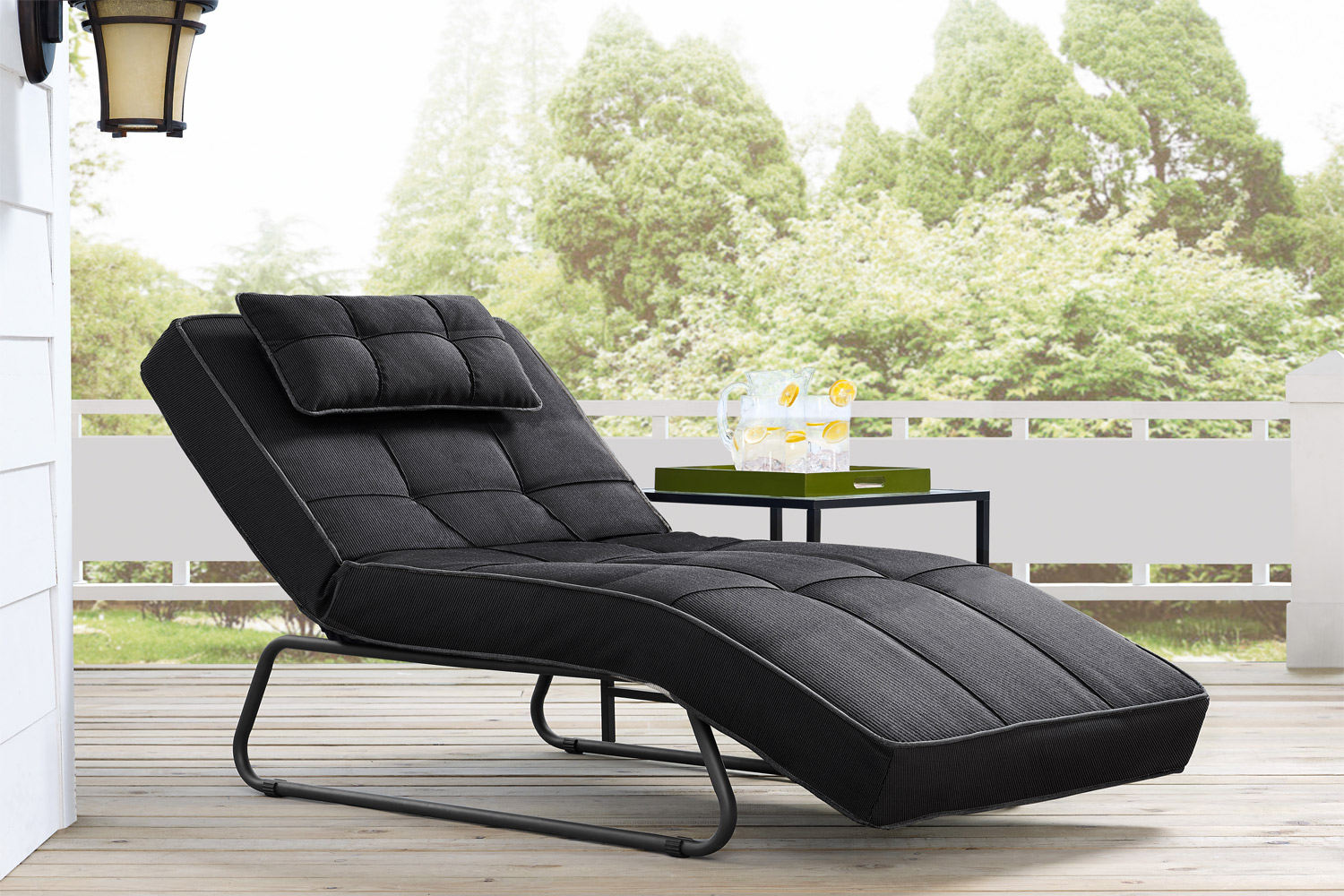 Modern Sofa Beds and Loungers