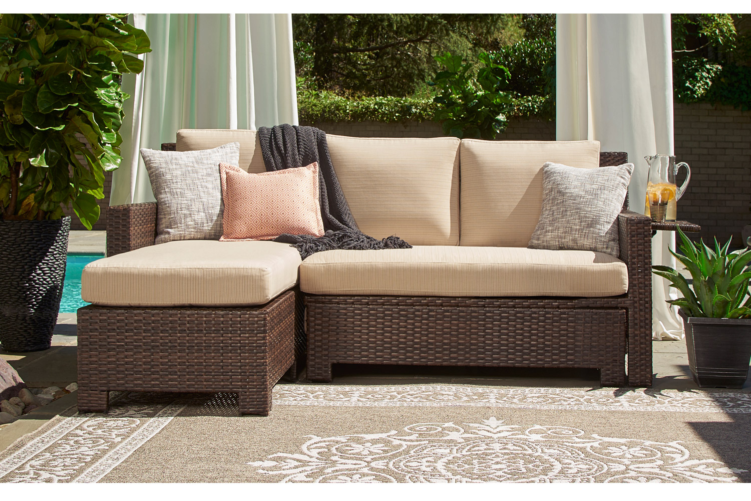 Futon Sectional Sofas Couch Futons Lounge Chairs Mattresses And Platform Beds