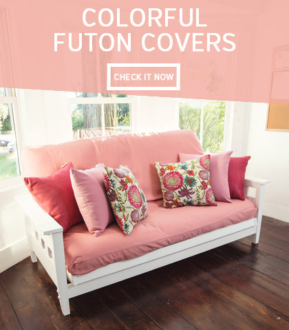 futons sale futon sofa beds futons california the futon shop