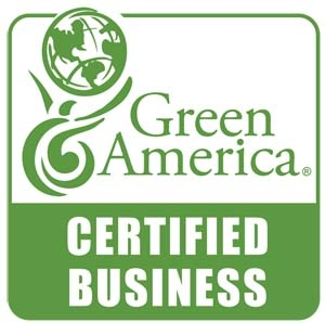 Green Business America