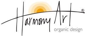 harmony art
