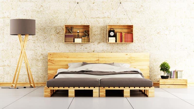 Futons Encino California | Organic Mattresses Encino California | The Futon  Shop