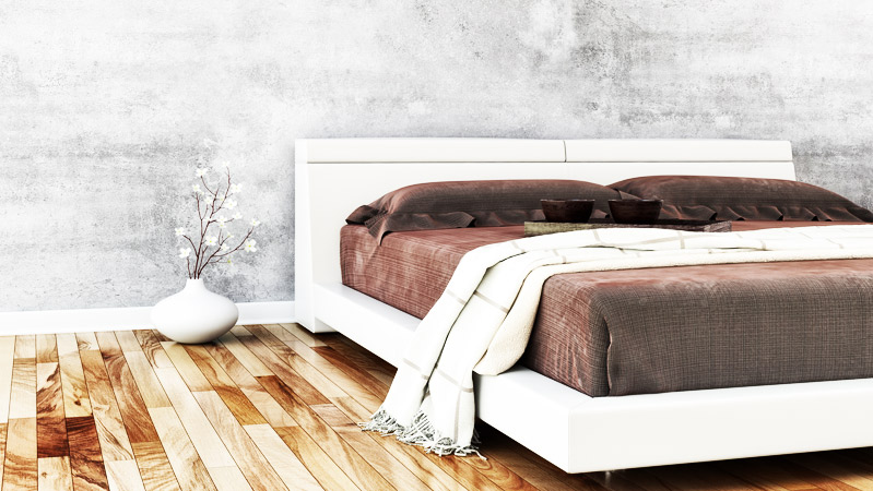 Futons San Jose California | Organic Mattresses San Jose California | The  Futon Shop