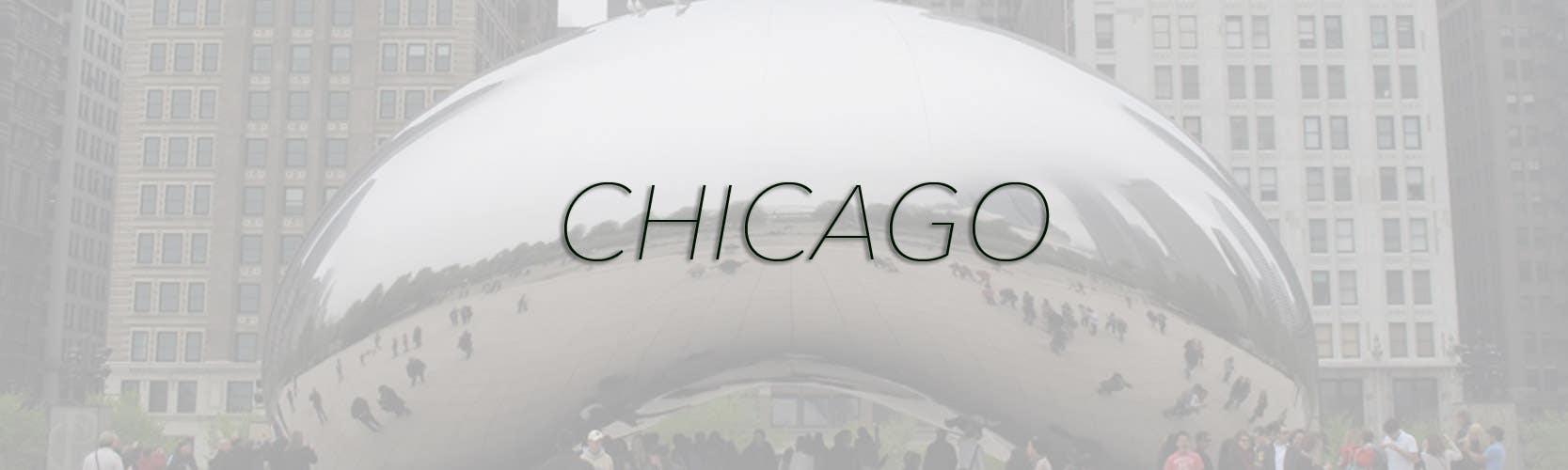 Futons In Chicago Illinois Organic