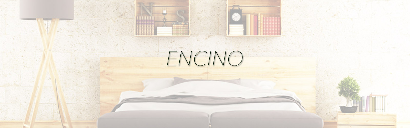 the futon shop encino futons los angeles california   organic mattresses los angeles      rh   thefutonshop