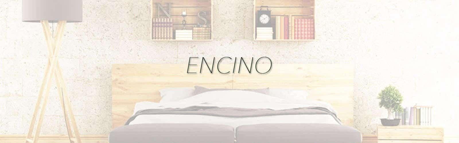 The futon shop Encino