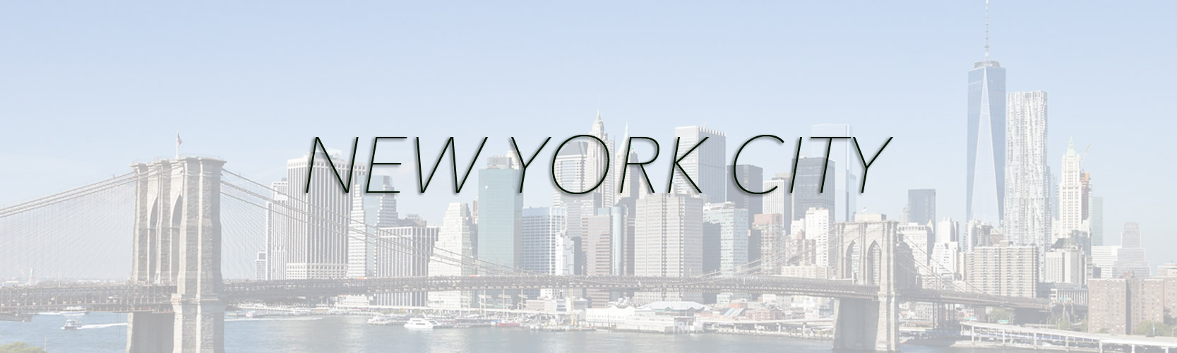 Shipping Futons, Sofa Beds, and Other Futon Shop products to NEW YORK