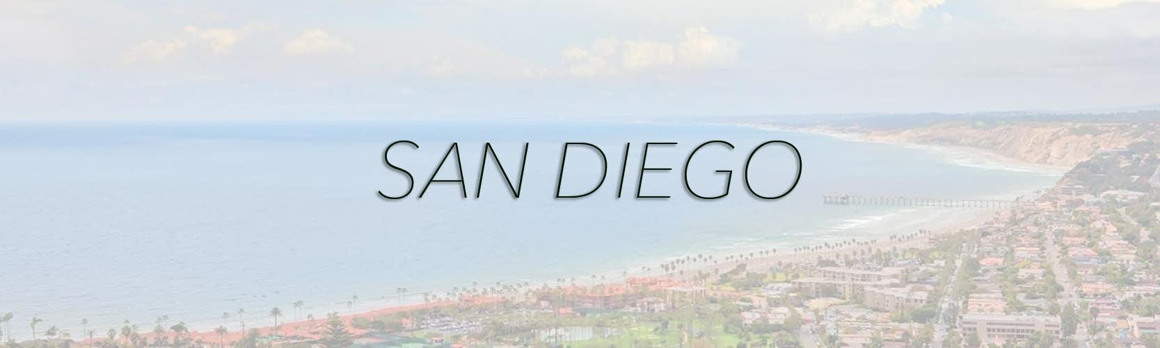 Crib for sale san diego - The Futon Shop San Diego