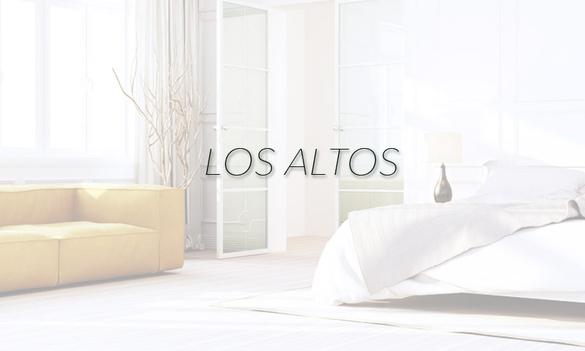 california organic mattresses san jose california the futon shop