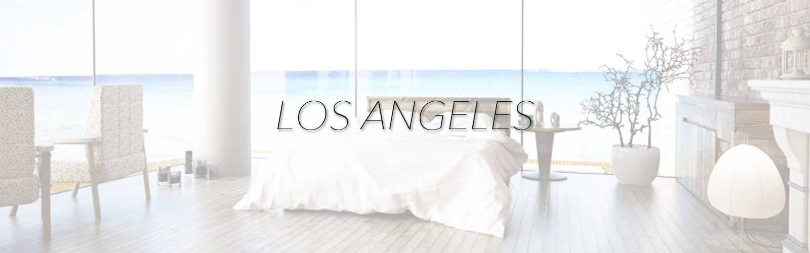 california organic mattresses encino california the futon shop