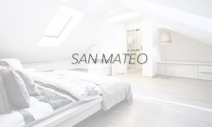 The futon shop San Mateo