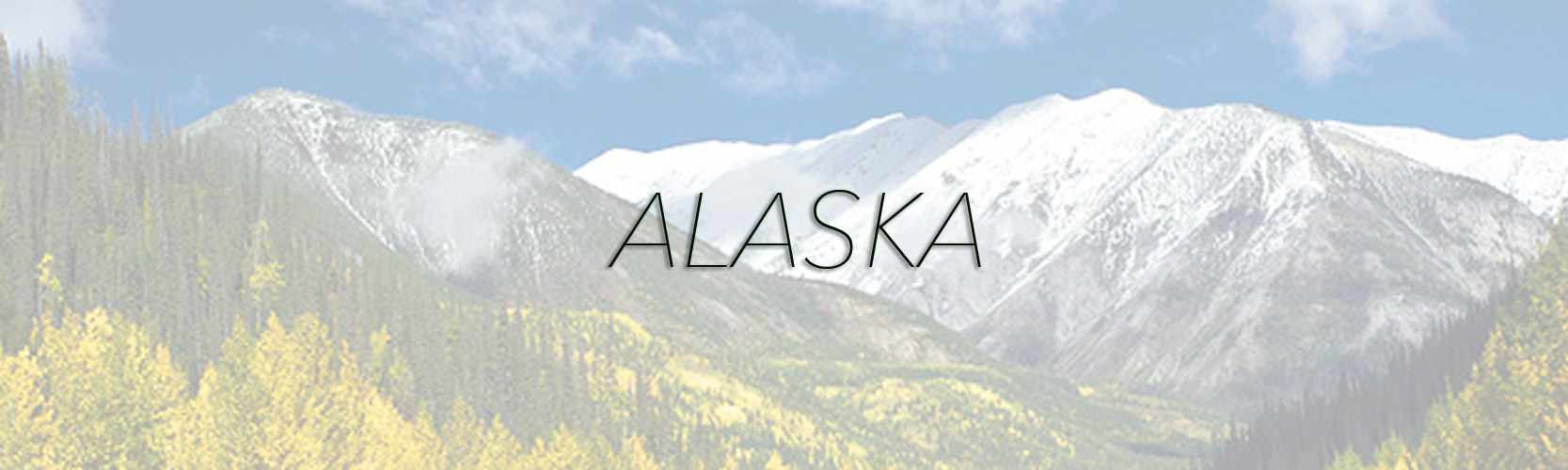 Shipping Futons, Sofa Beds, and Other Futon Shop products to Alaska