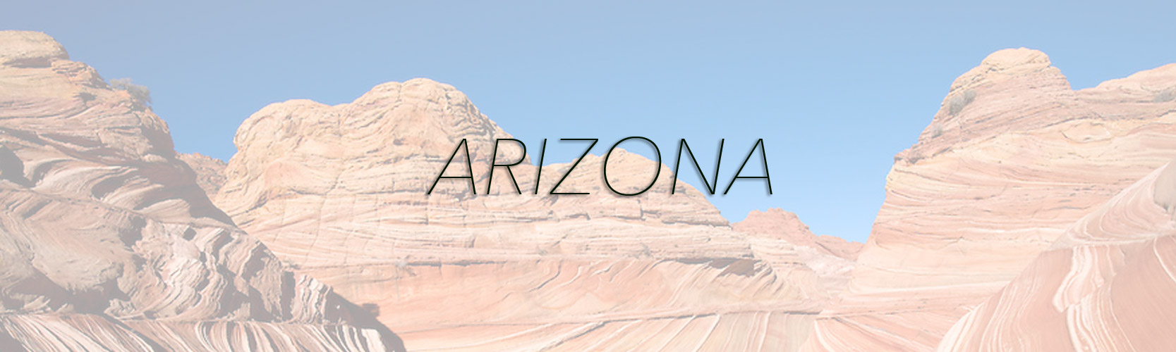 Shipping Futons, Sofa Beds, and Other Futon Shop products to Arizona