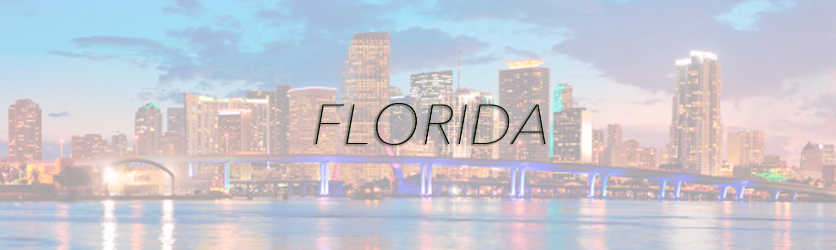 Shipping Futons To Florida Organic