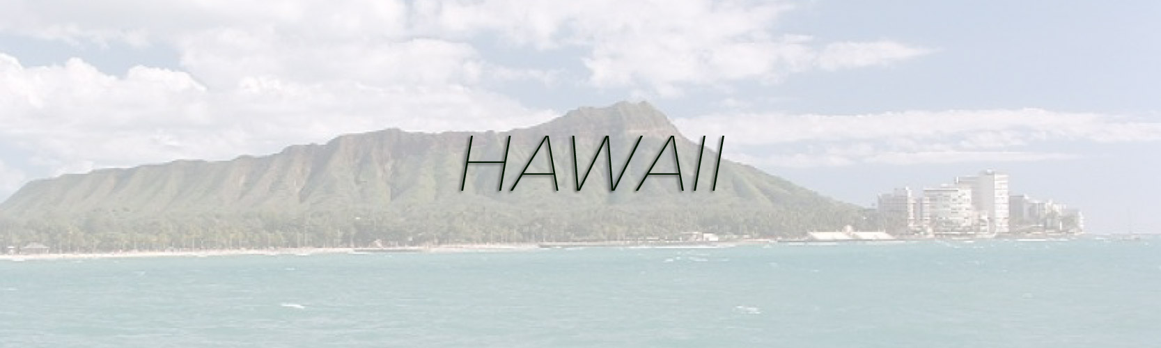 Shipping Futons, Sofa Beds, and Other Futon Shop products to Hawaii
