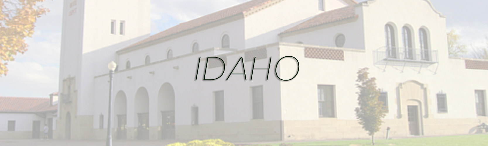 Shipping Futons, Sofa Beds, and Other Futon Shop products to Idaho