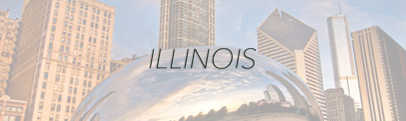 Shipping Futons, Sofa Beds, and Other Futon Shop products to Illinois
