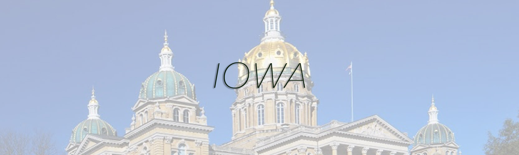 Shipping Futons, Sofa Beds, and Other Futon Shop products to Iowa