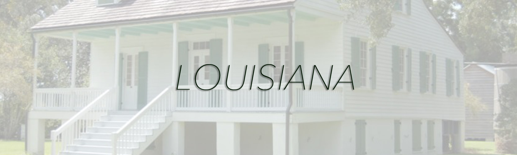 Shipping Futons, Sofa Beds, and Other Futon Shop products to Louisiana