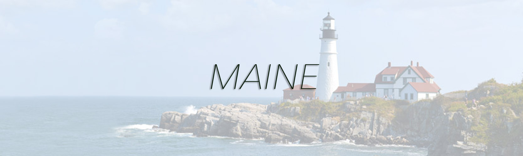 Shipping Futons, Sofa Beds, and Other Futon Shop products to Maine