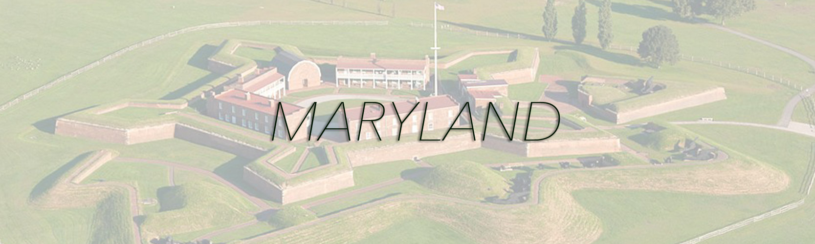 Shipping Futons, Sofa Beds, and Other Futon Shop products to Maryland