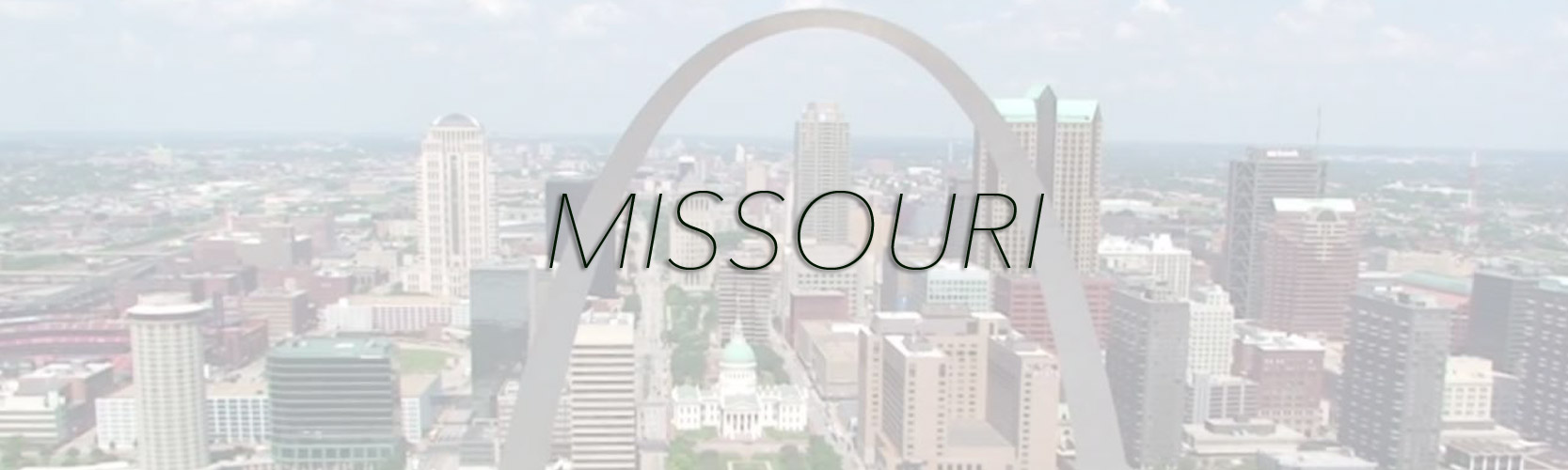 Shipping Futons, Sofa Beds, and Other Futon Shop products to Missouri