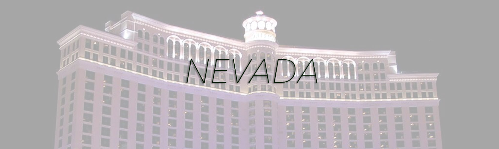 Shipping Futons, Sofa Beds, and Other Futon Shop products to Nevada