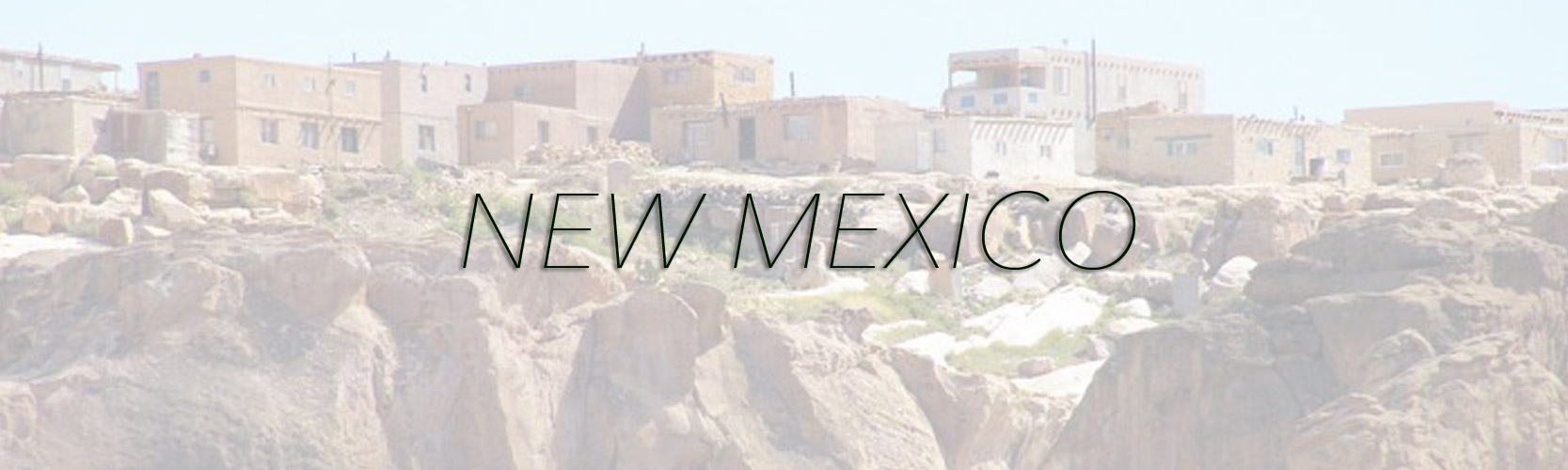 Shipping Futons, Sofa Beds, and Other Futon Shop products to New Mexico