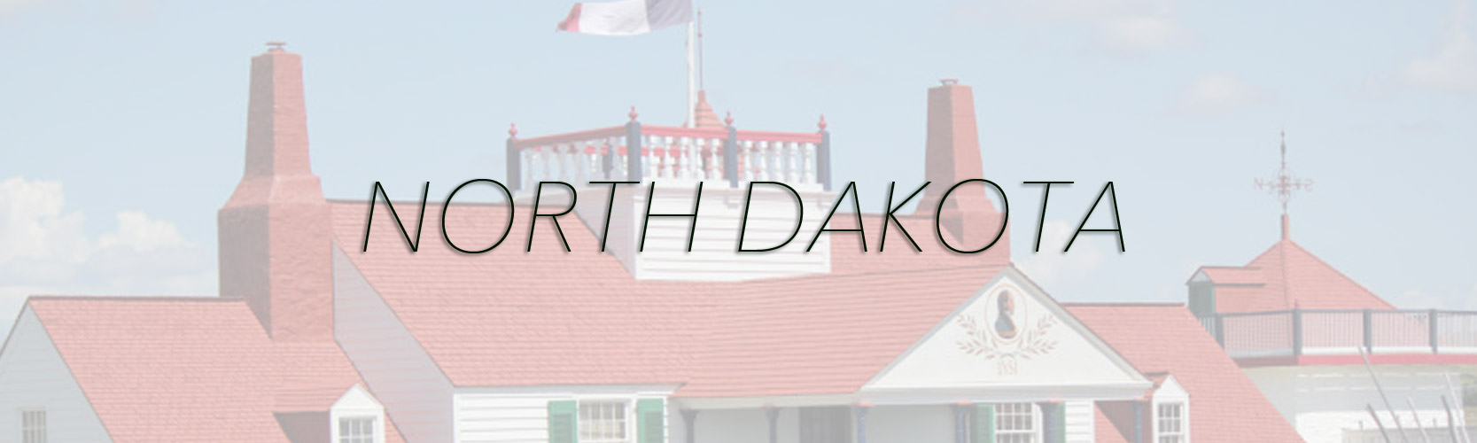 Shipping Futons, Sofa Beds, and Other Futon Shop products to North Dakota
