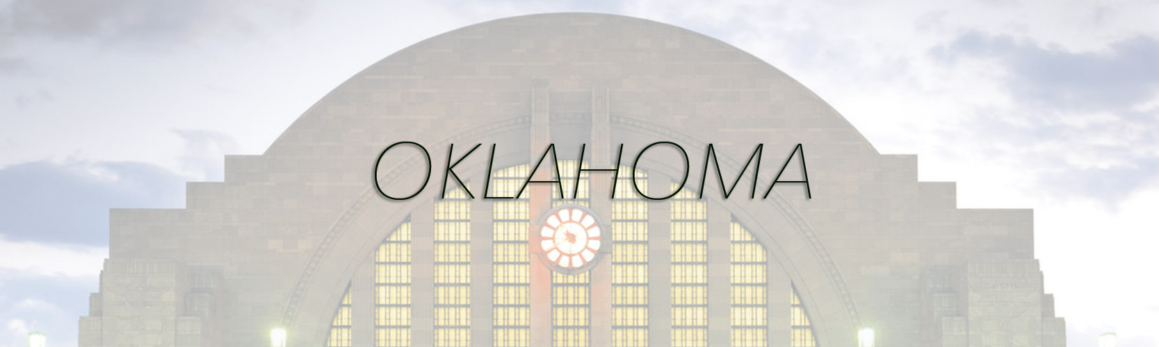 Shipping Futons, Sofa Beds, and Other Futon Shop products to Oklahoma